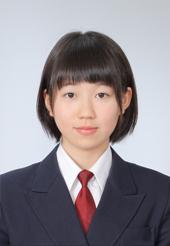 仙台 大学受験
